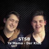 Ya'Mama-Der Klub mit STSB // Juni 2013 // Radio Rüsselsheim