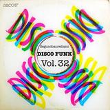 Disco-Funk Vol. 32