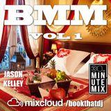BMM Vol. 1