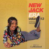 New Jack Era | Volume 13