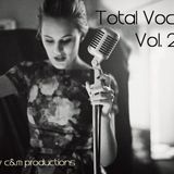 Total Vocal Vol. 2