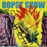 The Bopst Show: Pretty Things