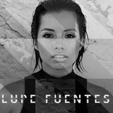 Lupe Fuentes, Show, [2017 02 11]