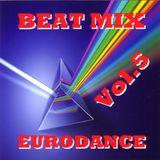 Beat Mix Eurodance Vol. 5