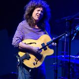 Pat Metheny Group Mix
