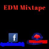 EDM MixTAPE Vol. #5