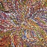 Echolocation by Nathan Dorsett