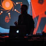 Shushukin 05.12.15 Moscow. (live DJ set)