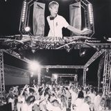 Temple Beach - Perpignan LIVE 23/07/2016 - ArteFact & Mr Pavula Sax