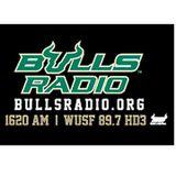 KDEE THURSDAY SHOW APRIL 18th #BULLSRADIO