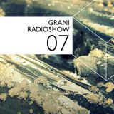 Grani Radioshow #07