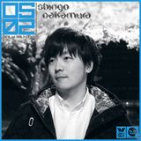 Shingo Nakamura - 'Only Silk 02' (Progressive House Mix)