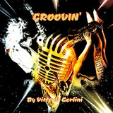 Groovin' by Vittorio Gerlini (Dj Don Vito)