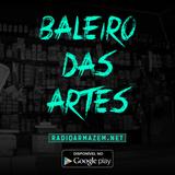 Baleiro das Artes (14.08.15)
