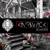 KINGSWICK RADIO 029 | Mixed By MilkyWayMaps