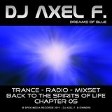 DJ Axel F. - BTTSOL (Chapter 05)