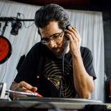 Sesión MI MALETA nº 56 por DJ SALAH