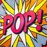 INSOMNIAC SHOW #46 POP EDITION ATLREMIX EDITION