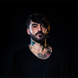 Marc Maya - Live @ Fabrik Madrid 2016