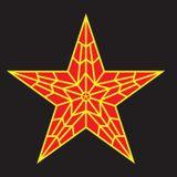 Balkan Hotsteppers - Demomix, pt.2 [2006]