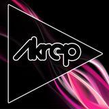 Dj Akrep - Caos (Original Mix)