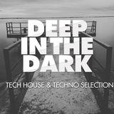 Frank Rush's Deep in the Dark #01