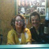 Qui Radio In con Mirella Di Giovanni 20 maggio 2013