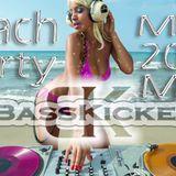 Basskicker May 2019 Mix