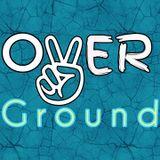 Overground SoundCast-