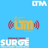 LTM Podcast Sunday 29th January 1pm
