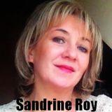 Radio Dédicaces - 25 août 2013