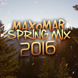 NEW SPRING 2016 MIX 1 HOUR | Maxomar
