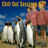 Chill Out Session 43° (Money) feat: Donald Byrd, Sun Ra, Nicolas Jaar, Otis Taylor, Anderson Paak.
