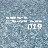 Espace fréquences 019 - 03/07/2019