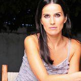Entrevista Sofia Vitória