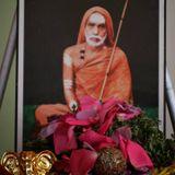Ekadasi Mahathmiyam