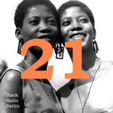 """21    By & Dedicated to """"Phil Barbee"""""""