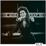 Seven Twenty-Seven - Queen Bee (Trap Mix)