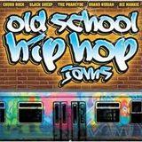 DJ MAOZ - OLD SCHOOL RAP MIX