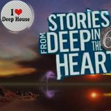Deep Story #65