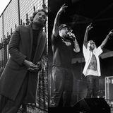 Radio Clashique #3 (Doc Gyneco vs Cypress Hill)