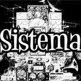 Sistema SKa part 2  06/03/13