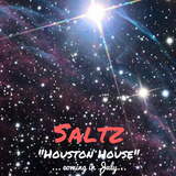 Saltz mix # 125