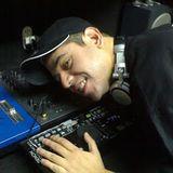 Latin DJ Tavo Mix (Dime)