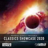 Global DJ Broadcast Dec 26 2019 - Classics Showcase