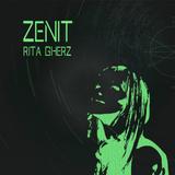 Rita Gherz - Zenit ( Original Mix )