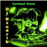 Lowland Tunes Progressive Session (March 5th 2015)