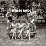 Mambo Fango Vol. 1