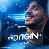 Alex Martini - The Origin 4