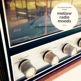 The Smooth Operators Present Mellow Radio Moods Vol. 4: The 1970s